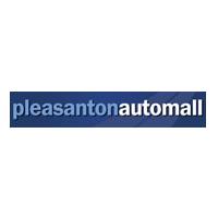 Pleasanton AutoMall