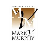 Mark V. Murphy