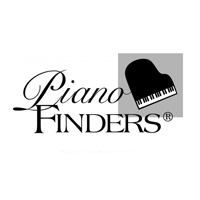 Piano Finders