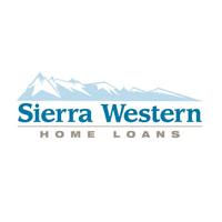 Sierra Western