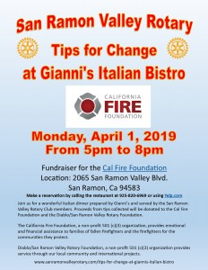 SRVR Tips for Change Fundraiser 4-1-19 Final