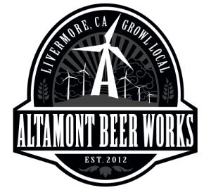 Altamont_Beer_Works_Logo_large
