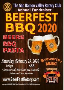 Beerfest BBQ 2020 (2)