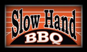 Slow Hand BBQ