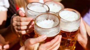 cirencester_beer_festival