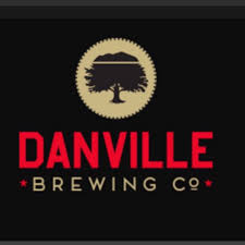 Danville Brewing Co.