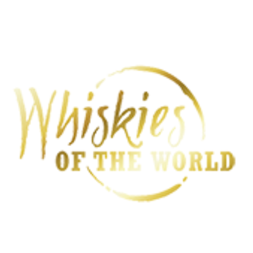 Whiskey\\\'s of the World