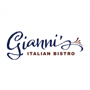 Gianni's Italian Bistro