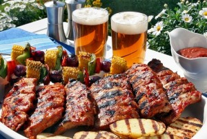 beer-bbq-fest-june14