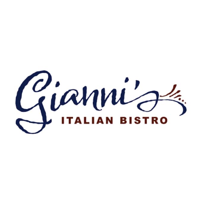 Gianni\'s Italian Bistro