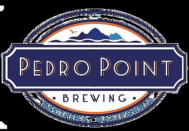 Pedro Point